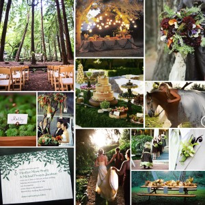 belaire-flowers-wedding-must-have-inspiration