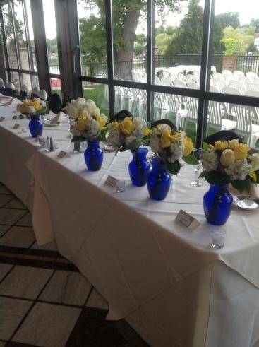 bel-aire-flowers-centerpieces1