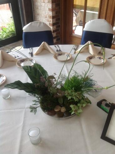 bel-aire-flowers-centerpieces3