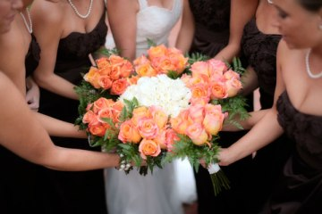 belaire-bridal-flowers