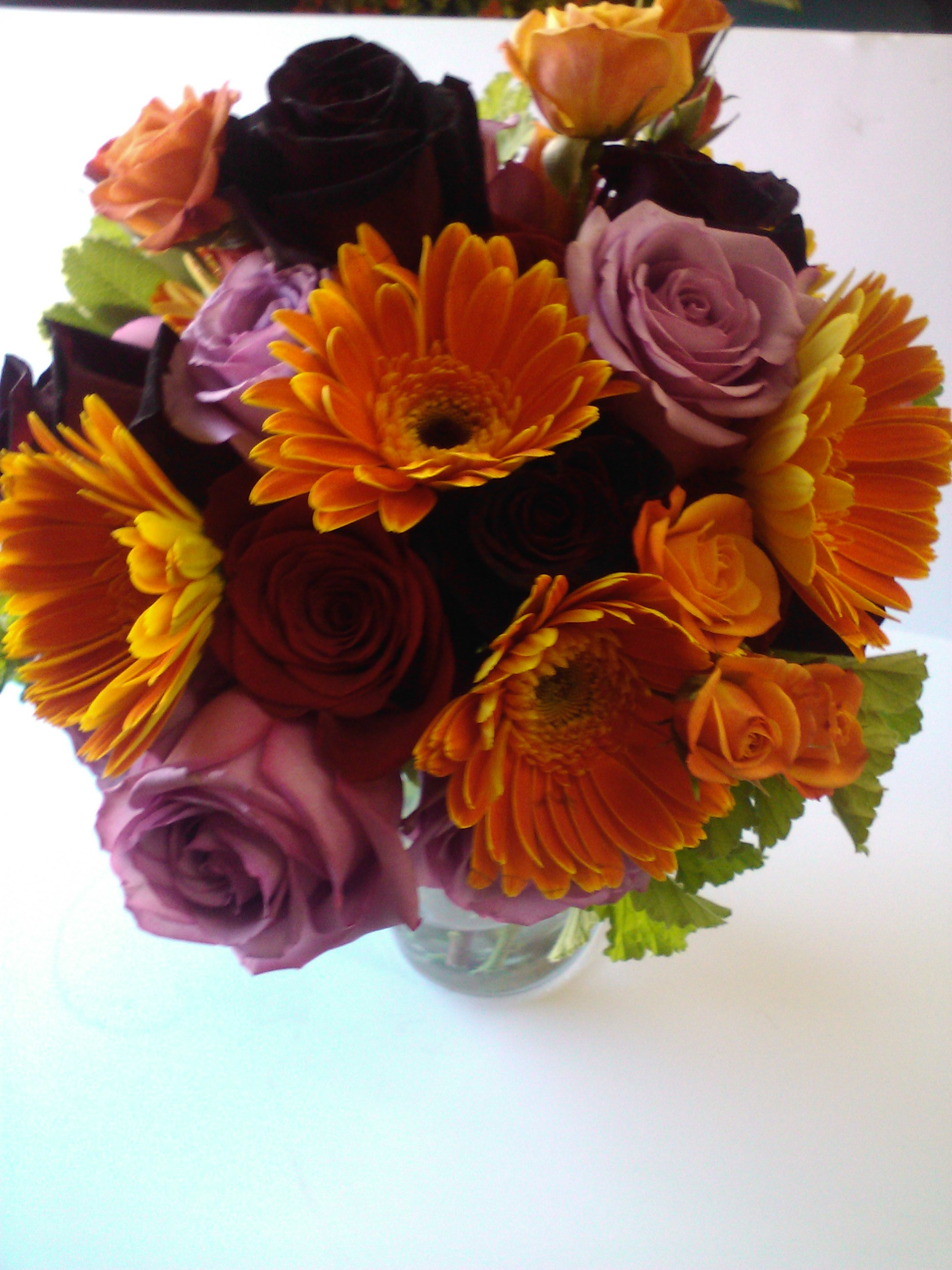 belaire flowers – Your local florist with locations in West Allis ...