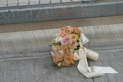 belaire-bouquet